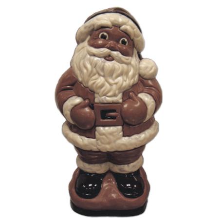 Comprar Molde de Policarbonato Papá Noel