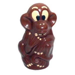 Comprar Molde de Policarbonato Mono