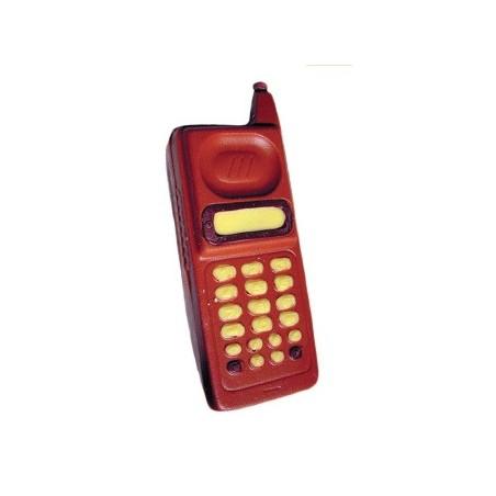 Comprar Molde de Policarbonato Teléfono Móvil