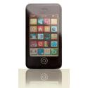 Comprar Placa Termoforma Teléfono Iphone Profesional