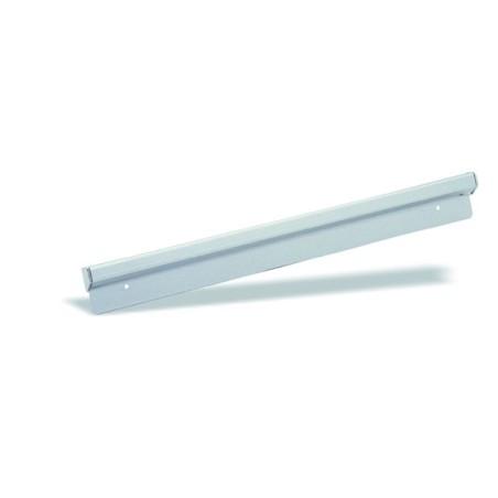 Comprar Barra Porta Comandas de Aluminio