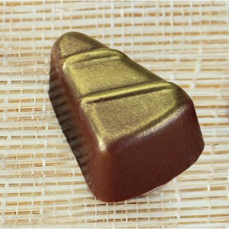 Comprar Molde para Bombones con Forma de Triángulo