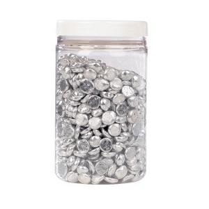 Comprar Núcleos de Cocción de Alumínio