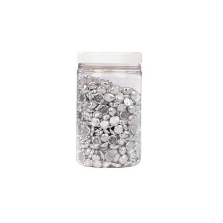 Comprar Núcleos de Cocción de Aluminio