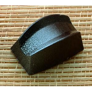 Molde para Bombones con Forma de Rectángulo con Hendidura