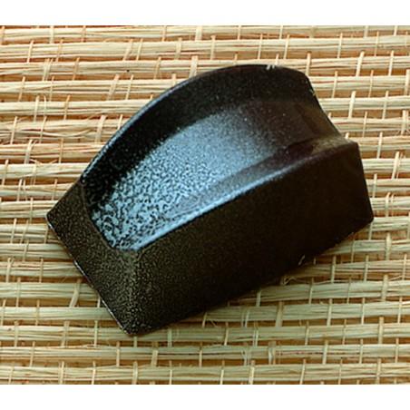 Comprar Molde para Bombones con Forma de Rectángulo con Hendidura
