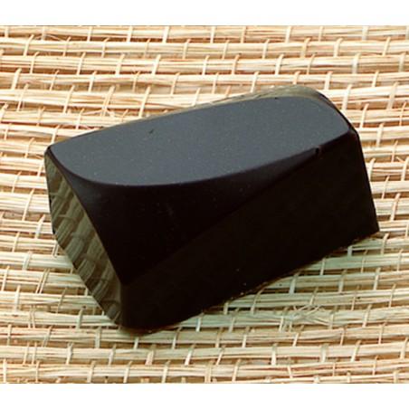 Comprar Molde para Bombones con Forma de Adoquín