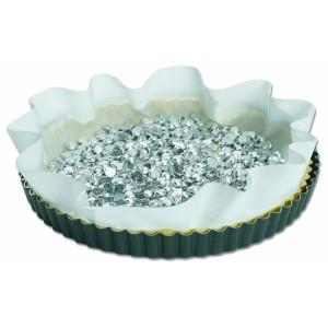 Núcleos de Cocción de Aluminio