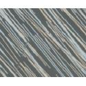 Comprar Choco-Transferts de Tempestad Azul / Crema Profesional