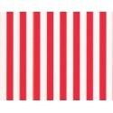 Comprar Choco-Transfer de Líneas Rojas Profesional