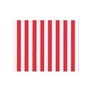 Choco-Transfer de Líneas Rojas