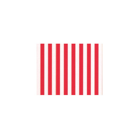 Comprar Choco-Transfer de Líneas Rojas