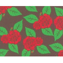 Comprar Transferchoco de Rosas Profesional