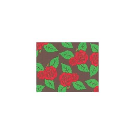 Comprar Transferchoco de Rosas