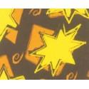 Comprar Chocotransfer de Estrellas Profesional