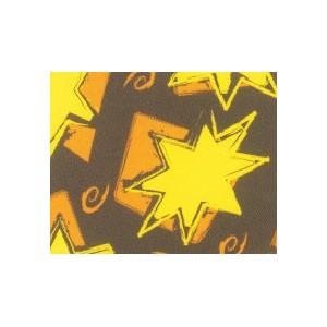 Chocotransfer de Estrellas
