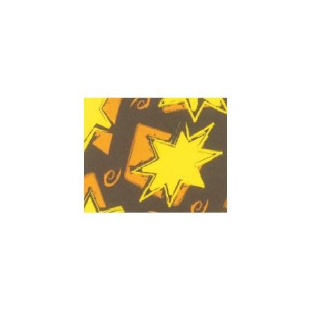 Comprar Chocotransfer de Estrellas