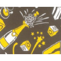 Comprar Chocotransferts de Champagne Profesional