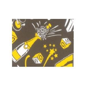 Chocotransferts de Champagne