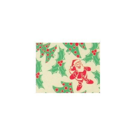 Comprar Choco-Tranfer de Navidad