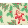 Choco-Tranfer de Navidad