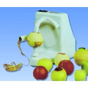 Pelador eléctrico para naranjas - kiwis - limones ....