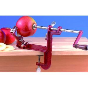 Comprar Pelador de Manzanas con Fijación y Sujeción de Tornillo