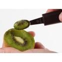 Comprar Vaciador de Fruta Ovalado Liso Profesional