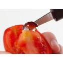 Comprar Retirador Inoxidable para Pulpa de Tomates