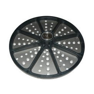 Comprar Disco para Rallar 4 mm