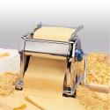 Comprar Máquina de pasta Manual