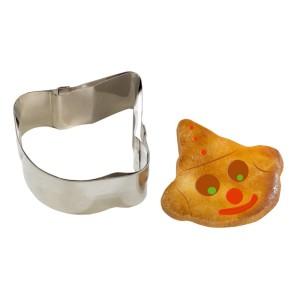 Comprar Corta-Pasta con Forma de Cabeza de Payaso