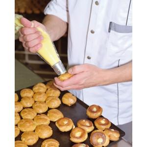 Kit de Pastelería