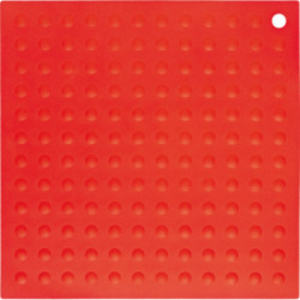 Comprar Tapete de Silicona 30x30 cm