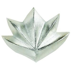 Comprar Molde Aluminio Fundido Hoja de Palmera