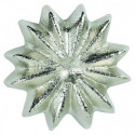 Comprar Molde Aluminio Fundido Estrella con 12 Puntas Profesional