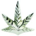 Comprar Molde Aluminio Fundido Hoja de Castaño Profesional