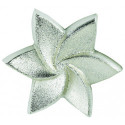 Comprar Molde Aluminio Fundido con Forma de Estrella Ninja Profesional