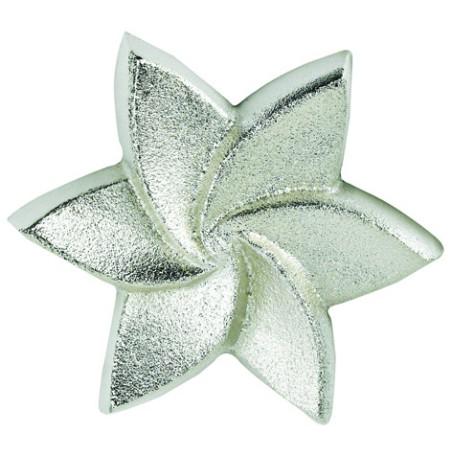 Comprar Molde Aluminio Fundido con Forma de Estrella Ninja