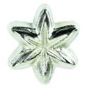 Comprar Molde Aluminio Fundido Estrella de 6 Puntas Profesional