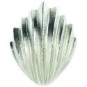 Comprar Molde Aluminio Fundido con Forma de Concha Profesional
