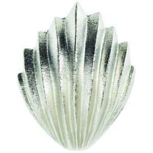 Comprar Molde Aluminio Fundido con Forma de Concha