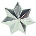 Comprar Molde Aluminio Fundido Estrella de 7 Puntas Profesional