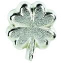 Comprar Molde Aluminio Fundido con Forma de Trébol