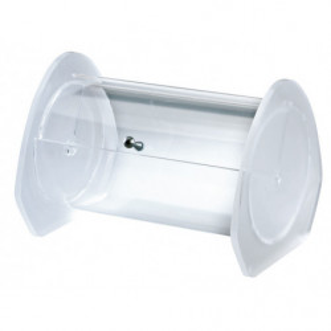 Comprar Expositor para Cucharillas de Helado