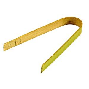 Comprar Pinzas de Bambú