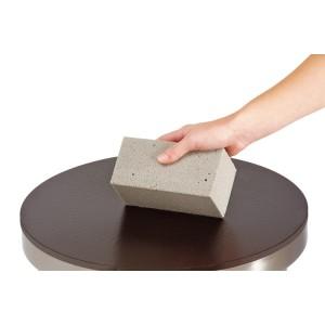 Comprar Piedra de abrasivos para Crepera