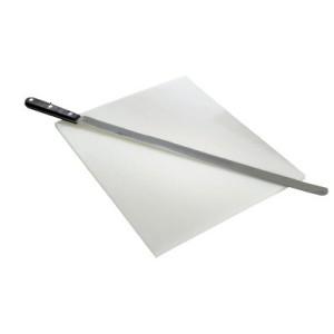 Comprar Plancha o Tabla de Corte para Guíadivisor 40 x 30 cm