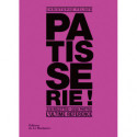 Comprar Libro Patisserie L´ultime Reference Profesional