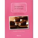 Comprar Libro Les Mignardises de Christophe Profesional